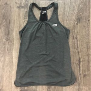 THE NORTH FACE | Tank Top